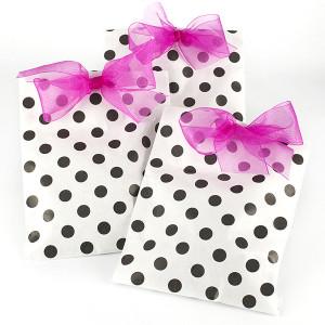 shop_gift_4