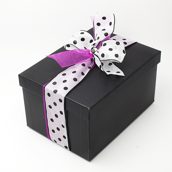 shop_gift_2
