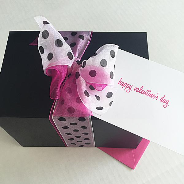 valentines_600